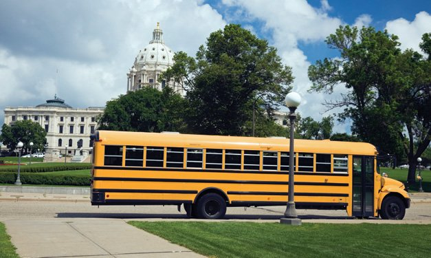 School Field Trips Lessons, Safety, Costs and More