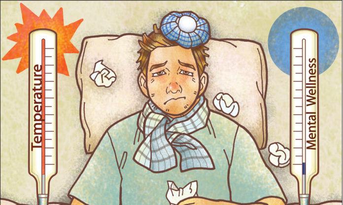 Mental-toll-of-long-illness
