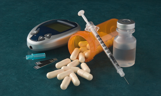 What Parents Should Know About Diabetes in Kids