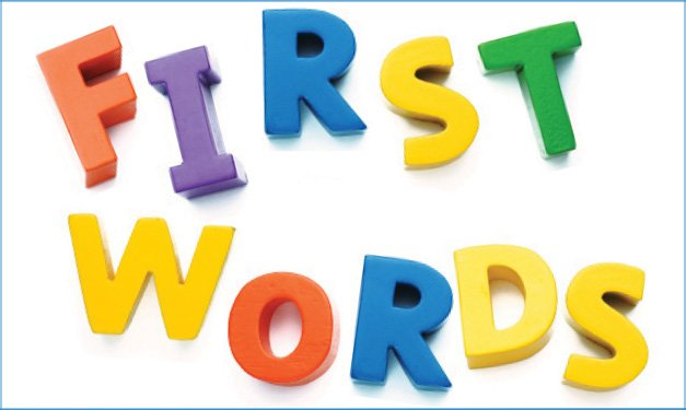 How to Build Vocabulary in Kids