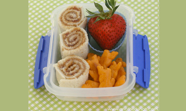 creative-lunch-ideas-for-school