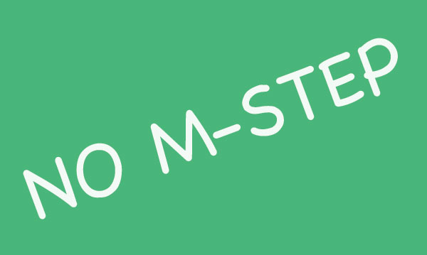 Can Parents Opt Kids Out of the M-STEP?