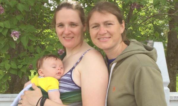 Parent Profile- Barbara LaseckiWebb Clinton Township_General