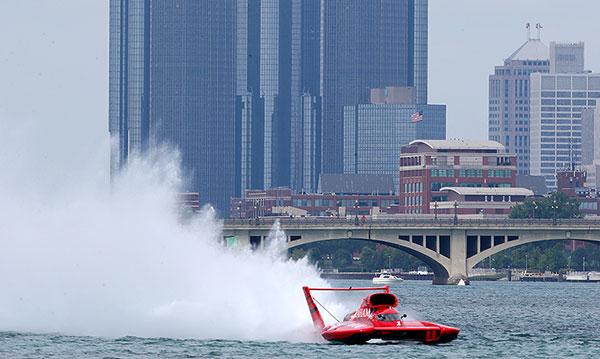 Detroit-hydrofest