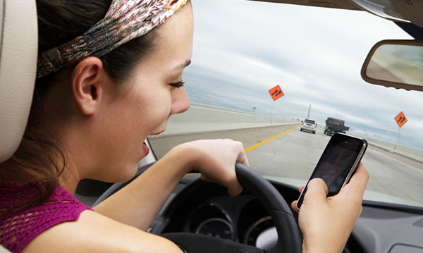 Teen Drivers Increase Insurance Rates for Michigan Families