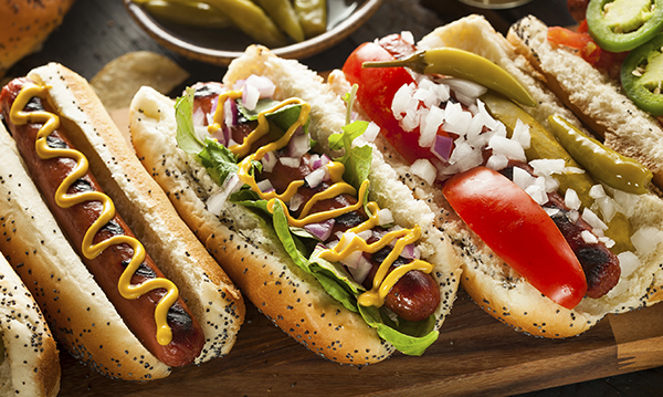 top-hot-dog-restaurants-detroit-ann-arbor