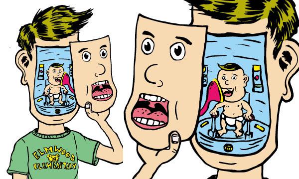 when-big-kids-revert-to-baby-talk-brent-mosser