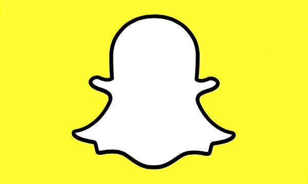 Snapchat Filters and Tween Self-Esteem
