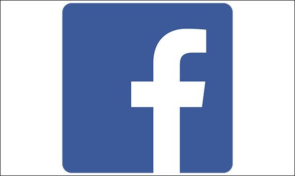 Mom Receives Backlash From Facebook Users After Posting Nursing Photo