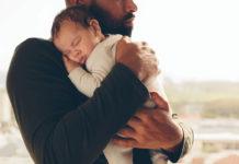 dads-role-with-newborns