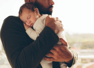 dads-role-with-newborns