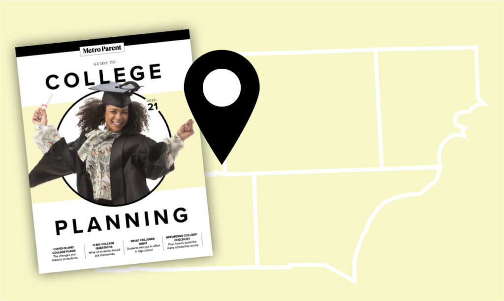 college-planner-distrobution