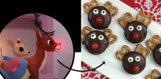 watch-this-do-that-rudolph-the-red-nosed-reindeer