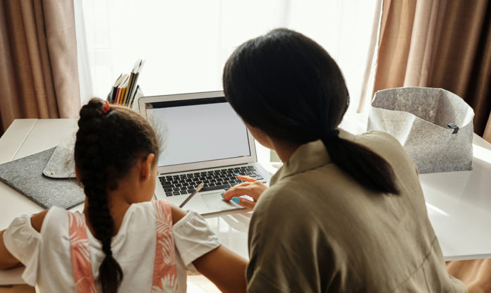 caring-for-kids-mental-health-during-online-school