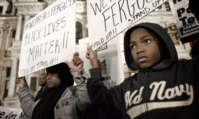 why-parents-took-their-kids-to-blm-protests