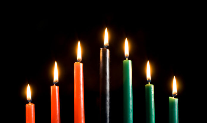 the-ultimate-at-home-kwanzaa