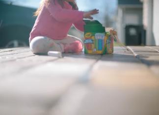 toys-that-teach-lessons