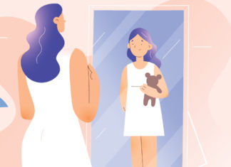 how-a-tough-childhood-impacts-parenting