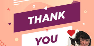 thank-you-readers-julia-signing-off