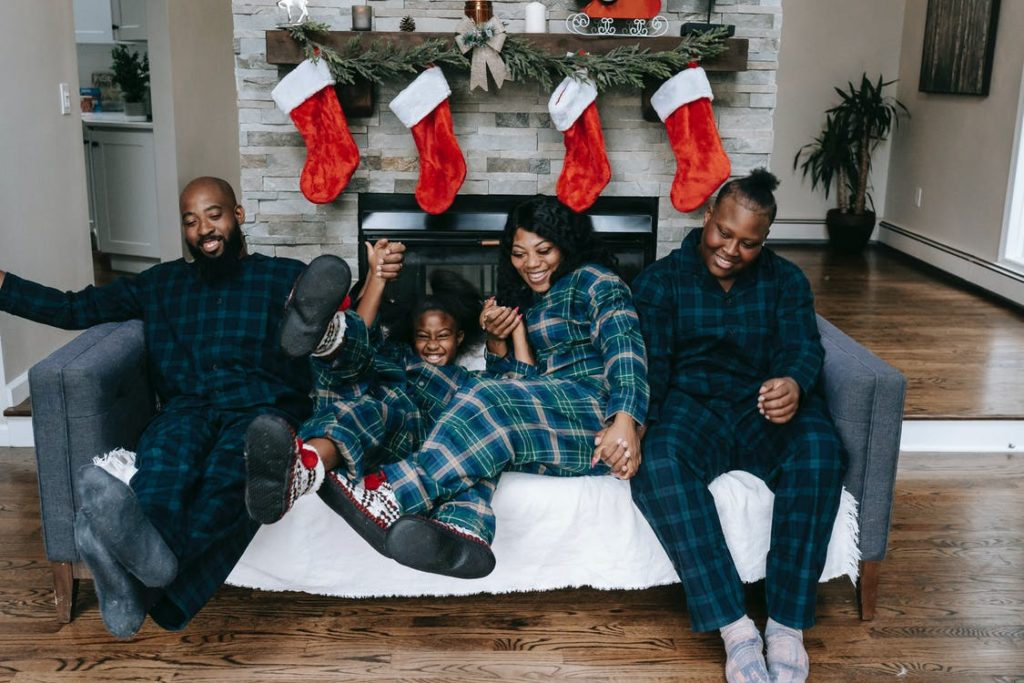 ultimate-at-home-christmas-guide