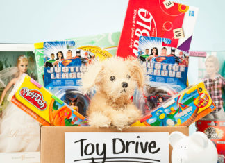 toy-drives-in-metro-Detroit-and-Ann-Arbor