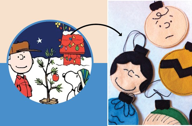 Watch-this-do-that-a-charlie-brown-christmas