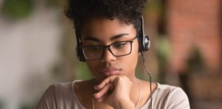 kid-friendly-podcasts-that-discuss-race