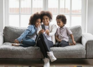 family-games-to-try-over-video-chat