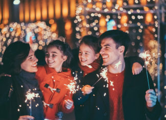 at-home-new-years-eve-guide