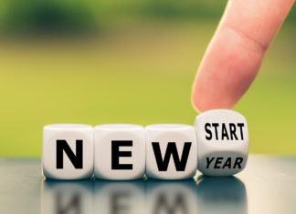 Macomb-County-New-Year's-Resolutions