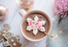hot-chocolate-bombs