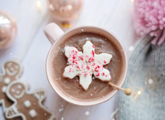 hot-chocolate-bombs