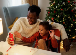 why-holiday-traditions-are-important-to-kids