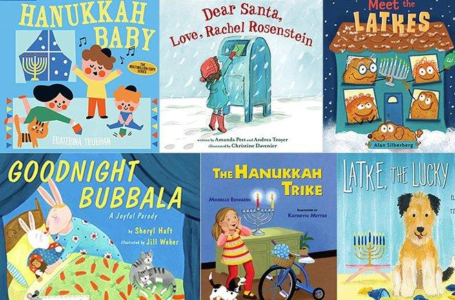 Hanukkah-books-kids-will-love