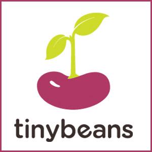Tiny Beans