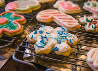 virtual-cookie-swap