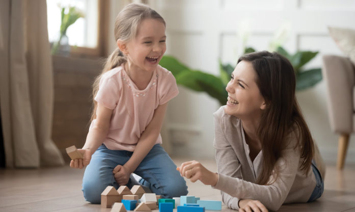 social-skills-children-with-autism