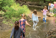 roeper-school-outdoor-education
