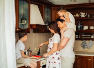 at-home-activities-pillar-page