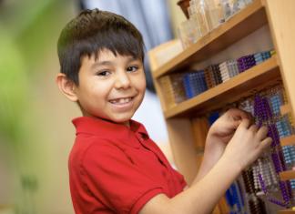 montessori-educational-philosophy