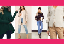 ways-to-style-a-sweater