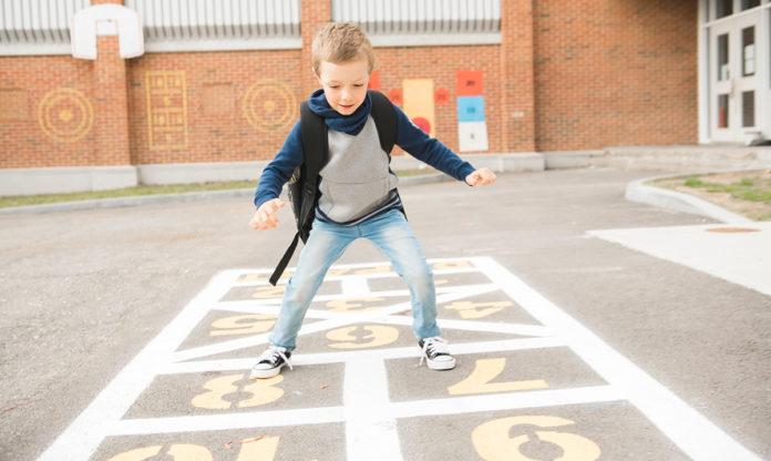 skills-preschoolers-need-to-work-on