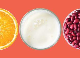 Immunity Booster Recipes
