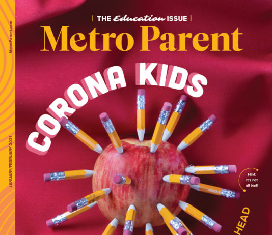January-february-issue-of-metro-parent