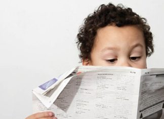 news-sources-for-kids