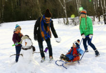 outdoor-winter-activities