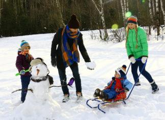outdoor-winter-activities