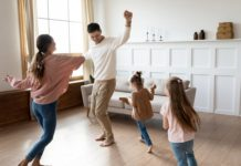 ways-to-keep-kids-active-indoors