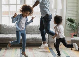 family-bonding-games