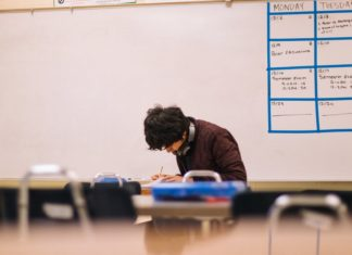 how-to-get-the-most-out-of-high-school-programs